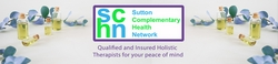 Sutton Complementary Health Network