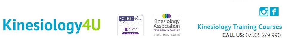 kinesiology4u.co.uk